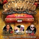 Low Low Car Show Concert/Culture Fest 12th Annual