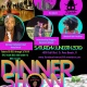 Model Casting Call for Dinner Show n Boutique