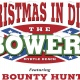 Christmas in Dixie 2018