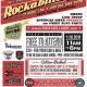 6th Annual Rockabillaque Classic Car & Vintage Bike Show
