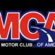Motor Clubs of America