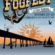 Fog Fest Full Sail #33
