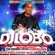DJ LOBO EN VIVO