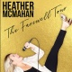 HEATHER MCMAHAN at THE GRACELAND SOUNDSTAGE