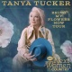 TANYA TUCKER with special guest Brandy Clark