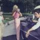 First-Ever Virtual Elvis Week