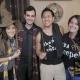 Wizards Assemble Pub Crawl - Los Angeles
