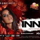 INNA LIVE( San Francisco)