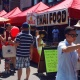 Tasty Food Market- Glendale Galleria