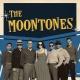 The Moontones: Swing Dance Party
