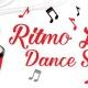 Ritmo Latino Latin Dance Social