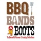 BBQ, BANDS, & BOOTS