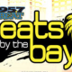 Beats by The Bay