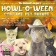 The Animal League's 10th Annual Howl-O-Ween Pet Parade
