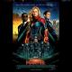 Regarder Captain Marvel (2019) film En Streaming VF