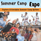The Summer Camp Expo '19