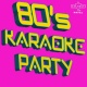80's Karaoke Costume Party at The Landing