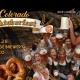 Colorado Oktoberfest and Beerfestival