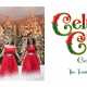 Celtic Angels Christmas
