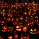 Halloween Costume Bar Crawl