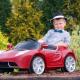 Toddler Grand Prix Racers