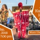 29th Annual Kunta Kinte Heritage Festival