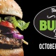 Tampa Bay Burger Week 2018