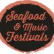 St. Petersburg Seafood & Music Festival