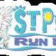 St Pete Run Fest 2018