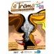 4 Festival de la Escena LGBTQ: La Trama