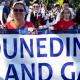 Dunedin Highland Games & Festival