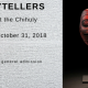 Storytellers Exhibition