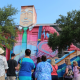 Official Walking Mural Tour of St. Pete