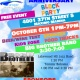 Skyway Marina District 5 Year Anniversary Block Party