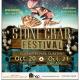 Dunedin Stone Crab Festival
