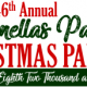 46th Annual Christmas Parade