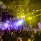 House of Creatives Music Festival 2018