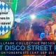 Silent Disco Street Party at Denver Oktoberfest :: Sat Sep 22nd
