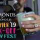 2019 Summer Kick-Off Brew Fest