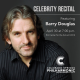 Barry Douglas Celebrity Recital Piano