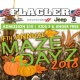 7th Annual Maze Days Fall Festival