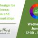 Digital Design for Business: Value and Implementation