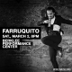 FARRUQUITO at Berklee Performance Center