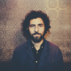 JOSÉ GONZÁLEZ & THE STRING THEORY at Symphony Hall