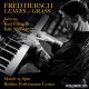 FRED HERSCH at Berklee Performance Center