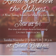 Read Between the Wines: A Wine Tasting Benefit for Make Way for Books