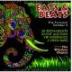 Eats & Beats 2018