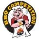 BBQ Pit Masters Competition