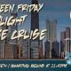 Halloween Friday Moonlight Booze Cruise