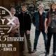 The WhiskyX Denver 2018